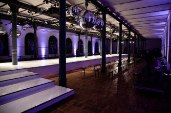 fashionshow_web
