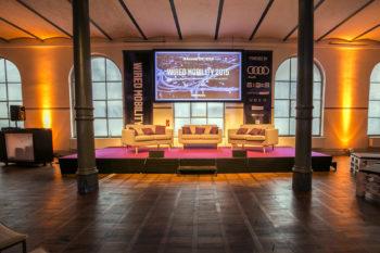 mhb_podium_web