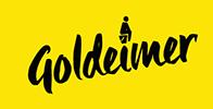 Goldeimer gemeinnützige GmbH