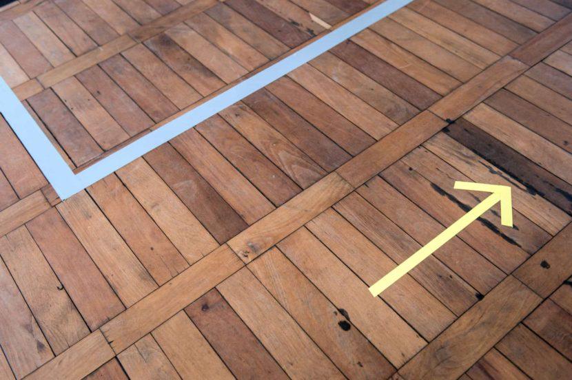 Corona / Covid-19 Hygienekonzept - Machbarkeit mit Tagespauschalen Helmchen Event + Location für das Magazin in der Heeresbäckerei