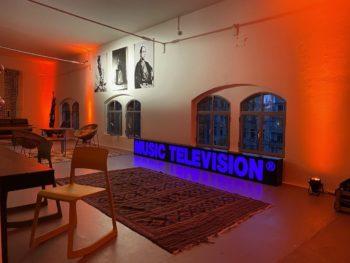 Atelier-in-der-Heeresbaeckerei_daemmerung