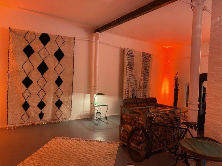 Atelier-in-der-Heeresbaeckerei_daemmerung_innen