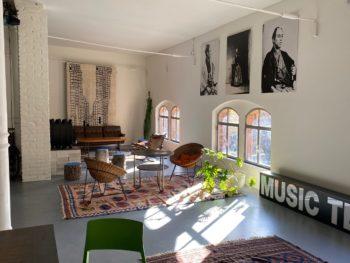 Atelier-in-der-Heeresbaeckerei_tag
