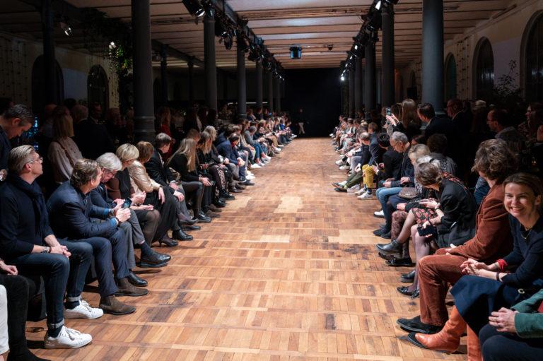 Fashion_Laufsteg