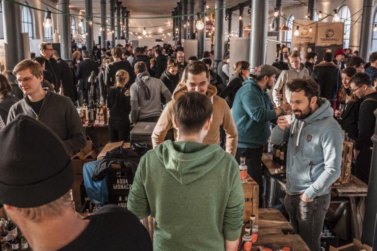 Destille Berlin_03.03.2018-361